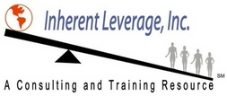 Inherent Leverage Consulting Auto Body